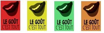 semaine-du-gout-4-couleurs dans Evènements