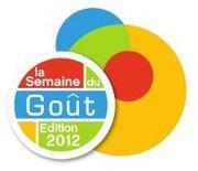 La semaine du goût approche... dans Evènements semaine_gout_2012_227701.96